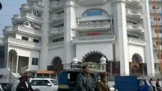 Jalandhar India  City pictures : JALANDHAR, PUNJAB, INDIA [HD]