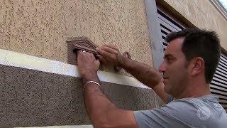 Sorocaba: moradores querem correspondência em casa