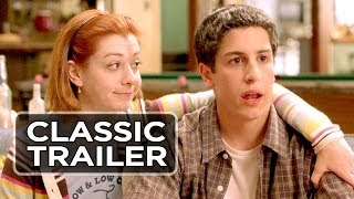 Nonton American Pie 2 Official Trailer #1 - Jason Biggs, Seann William Scott Comedy (2001) HD Film Subtitle Indonesia Streaming Movie Download