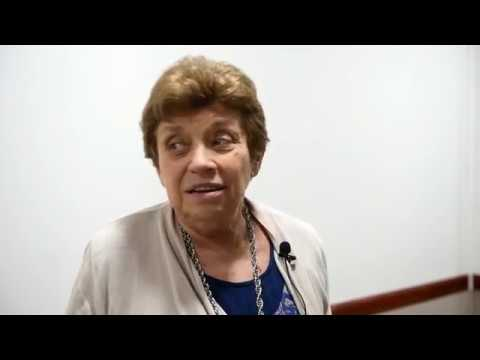 """Jornada sobre """"Barreras que impiden la eficacia del proceso; algunas propuestas de solución"""""""
