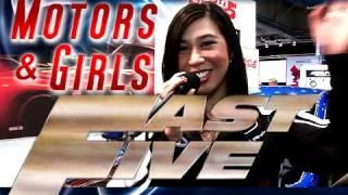 Nonton Fast Five - Fast & Furious Five - Alpine Car Film Subtitle Indonesia Streaming Movie Download