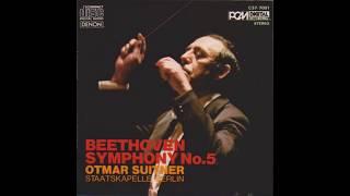 Video Beethoven - Symphony No. 5 MP3, 3GP, MP4, WEBM, AVI, FLV Mei 2019