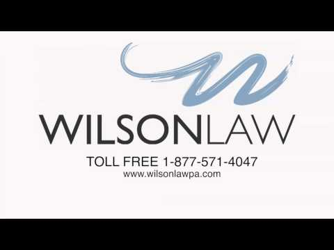 Wilson Law, P.A. - How Contributory Negligence Impacts North Carolina Personal Injury Cases