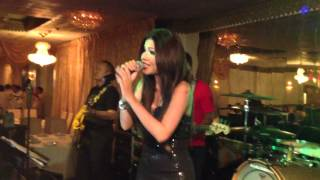 Download Lagu Meas Sok Sophear USA Tour 2012 Mp3