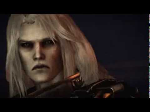 Nuevo tráiler del DLC Revelations de Castlevania: Lords of Shadow 2