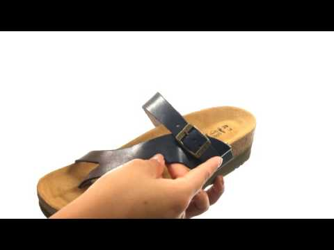 Naot Footwear Tahoe - Hand Crafted  SKU:8726054