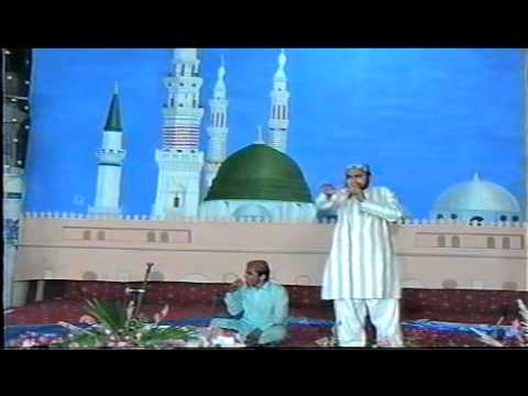 Taimoor Islam naqabat part 2 (0333-4026212) by umar jan