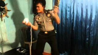 Sarolangun Indonesia  city photos gallery : polisi sarolangun galau jilid 2 {the next}