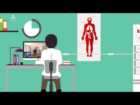 4-creating.virtual.clinical.cases.with.patientgenesys