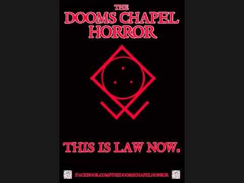 JaysAnalysis - Second Doom's Chapel Interview