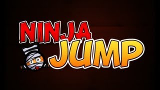 Ninja Jump YouTube video