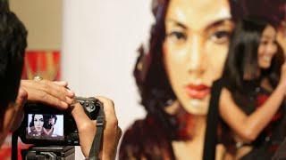 Nonton Woi Ke Bioskop September 2015  Bidadari Terakhir Film Subtitle Indonesia Streaming Movie Download