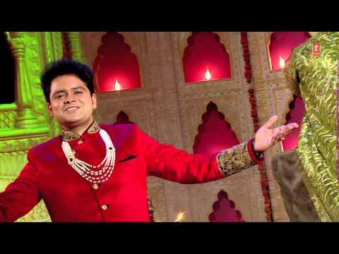 Video Tu Hi Tu Sai Bhajan by Pankaj Raj [Full Video Song] I Sai Ki Beti download in MP3, 3GP, MP4, WEBM, AVI, FLV January 2017