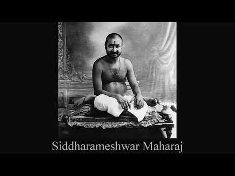 Gautam Sachdeva Video: The Teachings of Siddharameshwar Maharaj – Part 4