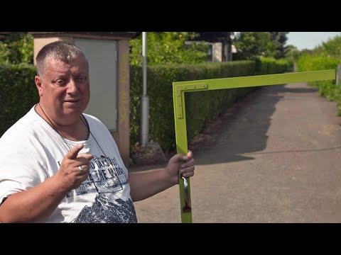 Jenseits der Hecke: Clash der Kulturen im Kleingarten ...