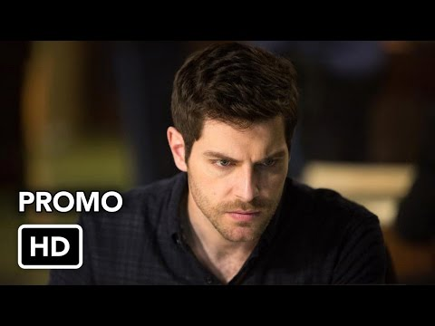 Grimm 4.21 (Preview)