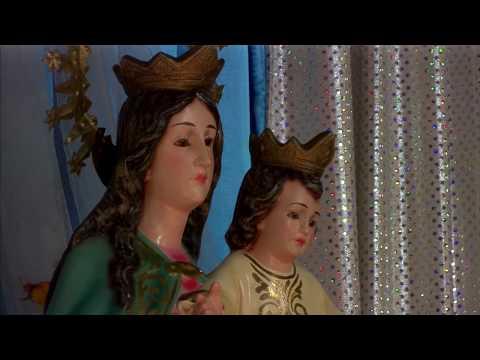 EUCARISTÍA DIGITAL Lunes 22 de Mayo | Padre Carlos Yepes [OFICIAL]