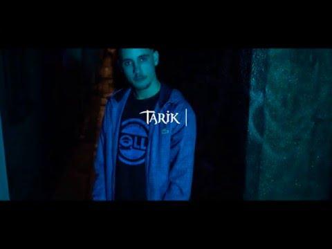 | Tarik - Geen 9 Tot 5 (Prod.By Eurosoundzz)