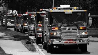 Nonton Tampa Fire Rescue 2016 Film Subtitle Indonesia Streaming Movie Download