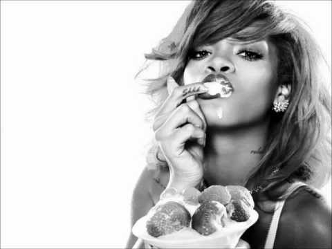 Rihanna - Diamonds (Audio) (HQ)
