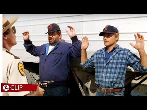 Preview Trailer Nati con la camicia, clip del film con Bud Spencer e Terence Hill