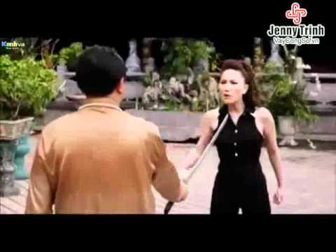 Phim hài Gia Sư Nữ Quái - Hoài Linh, Trấn Thành, Bảo Thy
