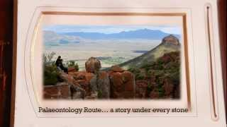 Graaff-Reinet South Africa  city photo : Graaff-Reinet Tourism Video - South Africa