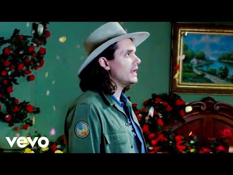Tekst piosenki John Mayer - Queen Of California po polsku