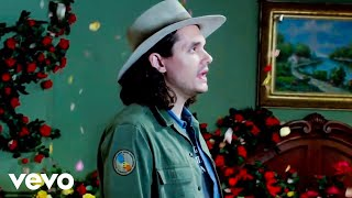 Video John Mayer - Queen of California (Video) MP3, 3GP, MP4, WEBM, AVI, FLV Agustus 2018