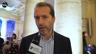 Referendum e sanità: perché Sì? L'opinione di Gelli e De Vincenti