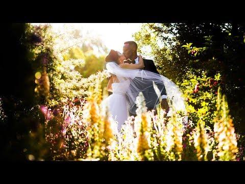 Siyabonga Metane weds gorgeous Melissa Wilkinson
