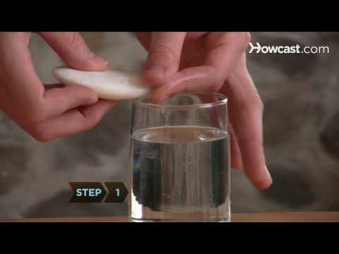 強力膠黏手如何解決?專家教你一招