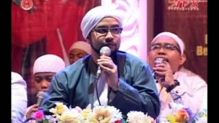 Video ya jamalu Al Ikhwan (JMC) MP3, 3GP, MP4, WEBM, AVI, FLV Juni 2018