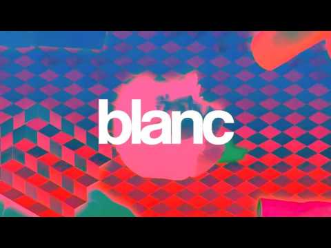 Caal & Baum - This Story (Raffa FL Remix)