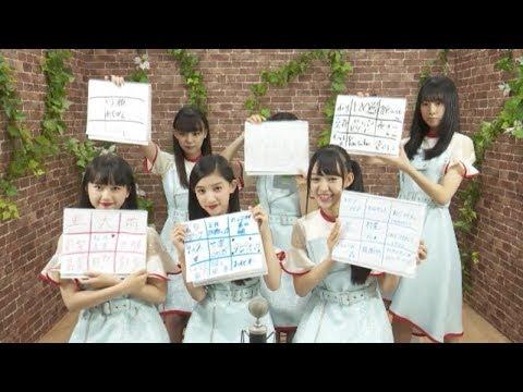 , title : '9/4 桜エビ〜ず の愉快でhumhumhum♪な SHOWROOM #93 本編 (19/9/4)'