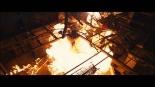 Nonton 타워 (Tower, 2012) 티저 예고편 Film Subtitle Indonesia Streaming Movie Download