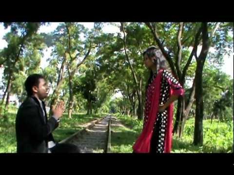 Download Bangla Song Ek Jibon 2 ~ Arfin Rumey Ft Shahid With Shuvomita Banerjee Eid Album 2012 HD Mp4 3GP Video and MP3