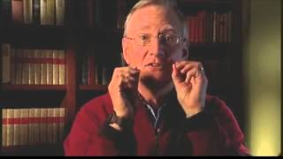 Tom Peters - 3 Ways to Pursue Excellence