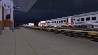 Video Tabrakan Kereta Api Langen 2011-Ilustrasi MP3, 3GP, MP4, WEBM, AVI, FLV Agustus 2018