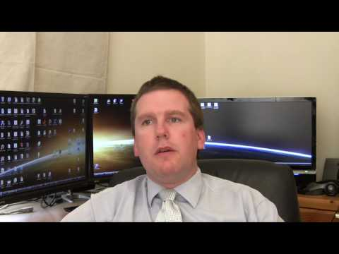 Benefits of IT Support Contracts - Aussie Video