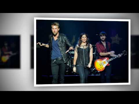 Top 40 Country Music - Week of January 31, 2015