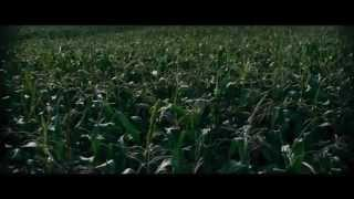 Nonton Interstellar  2014  Film Subtitle Indonesia Streaming Movie Download