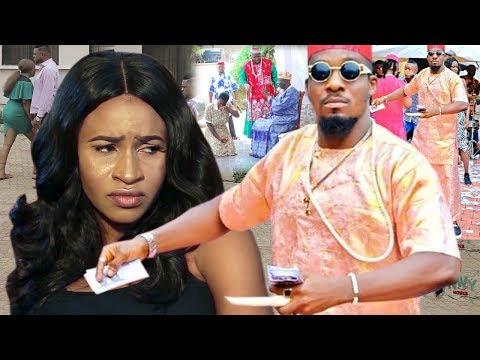 Royal Principal Season 3 & 4 - ( Junior Pope Odonwodo ) 2019 Latest Nigerian Movie