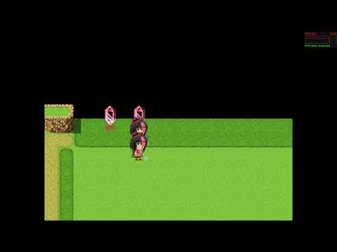 animationControler_Players PIXI SpriteSheetAnimation && TexturePacker Pro
