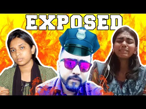 Liars of Social Media (EXPOSED) | Don't Trust Everything You See | TahseeNation