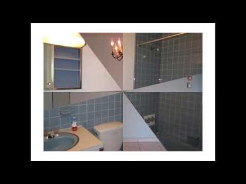Miami FL Real Estate: 11 NE 204TH ST  #30 Miami Gardens, FL 33179