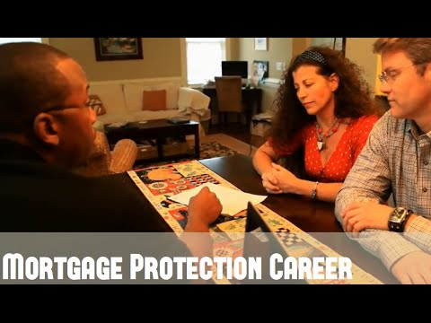 Selling Mortgage Protection | Mortgage Protection Leads