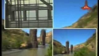 Ethiopian Dam Documentary