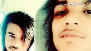 Video Sarkar De Jamai || Mankrit Aulakh - YasH ChouDhary download in MP3, 3GP, MP4, WEBM, AVI, FLV January 2017