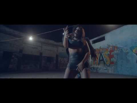 Video victori kimani - giving you featuring sarkodie